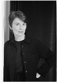 My mom just turned me onto Camille Paglia. According to Wikipedia, she is  an author teacher, social critic and dissident feminist. Since 1984 Paglia has been a Professor at The University of the Arts in […]
