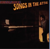 Summer Highland Falls by Billy Joel (Songs In the Attic)  They say that these are not the best of times But they're the only times I've ever known And […]