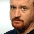 I have only recently been introduced to this comedian, Louis CK, and I'm quite pleased with this piece, his second I've seen. I found it very funny.